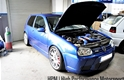 Chiptuning Berlin Leistungsteigerung Golf 4 R32 Turbo 500 + PS